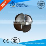 DL CEHOT SALE NEW DESIGN AIR COOLER FAN BLADE SMALL FAN BLADES AIR CONDITIONER FAN BLADE EXHAUST BLADES