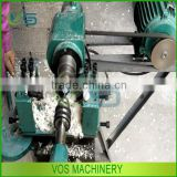high speed wood bead making machine/wooden beads machine for sale