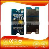 compatible reset chip for konica minolta c200