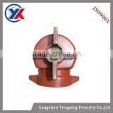 painted Fire hydrant,Fire Hydrant Valve,Fire Hydrants For Sale,Fire Hydrants iron casting