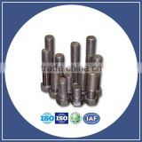 Wholesale hex head fastener iron bolts and nuts Heavy Duty electrical Nuts And Bolts