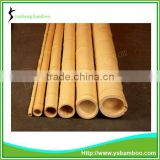 Treatment Bamboo Poles Sale