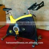 New product for Spinning bike / Exercise bike / Fitness Equipment ningjin dezhou shandong HDX-D007