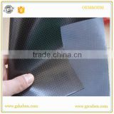 0.5mm,0.8mm carbon fiber sheet/plate high glossy for baggage tag,handbag tag,baggage tag,label