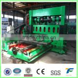 good quality perforated mesh sheet manufacturers/perforated metal sheet factory/sheet metal perforating machine