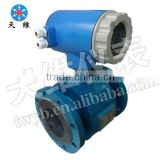 Water flow meter pulse output/Electromagnetic flow meter