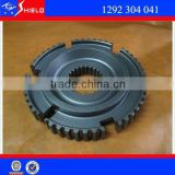 Gearbox Components Big Gear Box Transmission Synchro. Hub Auto Gearbox Repair Gearbox Synchro Parts 1292304041 (1292 304 041)