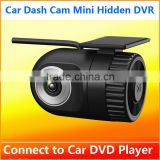 Wholesale Automotive parts Dash Cam recorder video for car good quality with bottom price