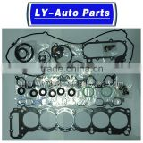 NEW HEAD GASKET SET FOR Toyota OEM 04111-16221