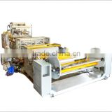 New PE Breathable Film Extruder Machine