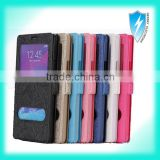 Back cover with card slot cell phone case for samsung galaxy grand neo duos i9063