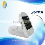 Digital medical health care product single channel holter ecg monitor