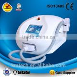 2017 Professional 808NM diode laser 6 types skin hair removal equipment price