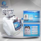 Slimming Machine For Home Use Multifunction Body Slimming Machine/RF Cryo Cavitation Lipo Laser Ultrasound Cavitation For Cellulite