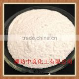 Bulk Soda Ash dense Soda Ash light Sodium Carbonate Specification