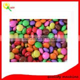 automatic sugar tablet chewing gum coating pan machine/chocolate coating machine/sugar coating pan