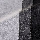OEM Service Waterproof Fusible Nonwoven Interlining Interfacing Fabric