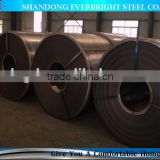 High quality Cold rolled steel coil CRCA
