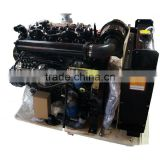 22KW 4 cylinder diesel engine 490D for sale