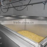 The Best Automatic bean sprout machine From US