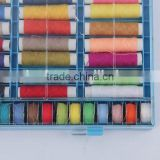 Tailor accessories polyester sewing thread