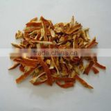 pure herb dried orange peel /chen pi/licorice