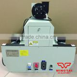 RX200-1 UV Light Solidifying Machine for coating/ink