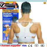 Wholesale Cheap posture corrector / shoulder back brace / back and shoulder support belt