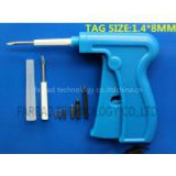RFID Animal Microchip Needle 1.4x8mm  for animal identification