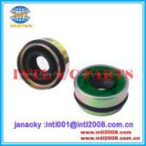 lip seal for DKS 16H,SD709,R12,R134a,compressor
