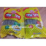 Sell the best quality Korean Glass Noodle