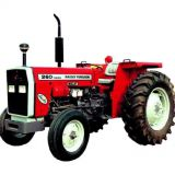 140hp 100hp Shuttle Shift Large Farm Tractors Cabin And Air Condition WHEELED
