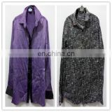 second hand clothing japan men gender used clothing long shirts