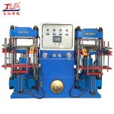 Dongguan Intelligent automatic pressure trademark machine