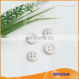 Rubber Button for Gaerment BP4254