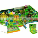 Wholesale children cheap kids playground indoor playround equipment prices for sale