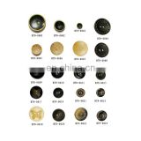 high quality fashion button;button fashion high quality;high quality button fashion