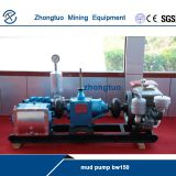 BW150 Triplex Mud Pump|Drilling Pump