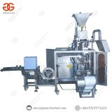 China Manufacturer Automatic Perforated Tea Bag Packaging Packing Machine GELGOOG