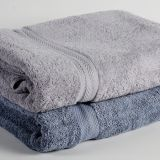 Eliya Adults hotel bath towels pakistan cotton bath towels set