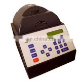 DTC-4B PCR Gene Amplification Detection System pcr machine