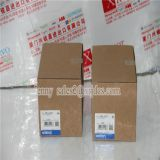 330130-045-00-00 PLC module Hot Sale in Stock DCS System