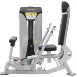 CM-214 Chest Press Gym Chest Machine
