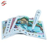 Toys for Child English Talking Pen Educational Learning Reading Pen