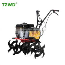 Easy to Use Gasoline Cultivator/Power Cultivator (BK-55)