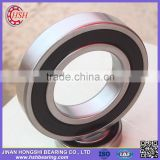 Cheepest bearing products deep groove ball bearing 6020/6021 105*160*26mm