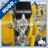 Drywall Hoist Lift Garage Door Chain Hoist Lever Block