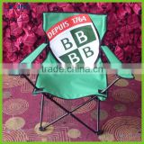 Popular professional outdoor chair,folding easy carry camping chair,good selling backpack beach chair HQ-1001A-127