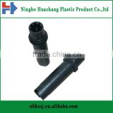 mould of plastic motor drive shaft