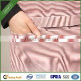 Continued hot 2014 stripe/custom cooking apron,apron butcher